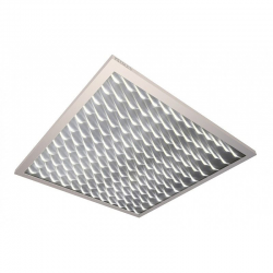 MICOLED LL63942 LLBIURO Panel LED 50W 0-10V 5K2GD01